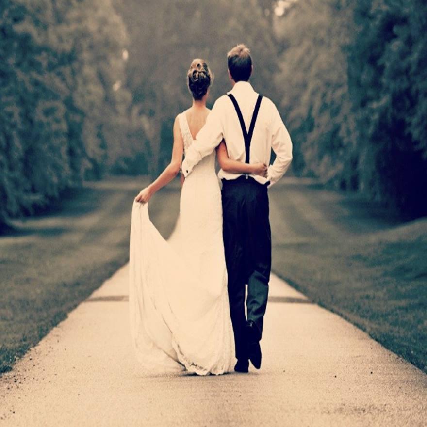coisas-que-ninguem-conta-sobre-casamento